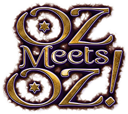 logo_oz_w256