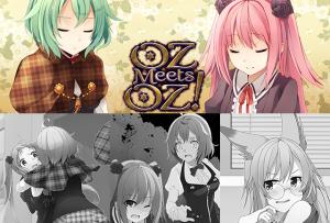 oz_blog_141227