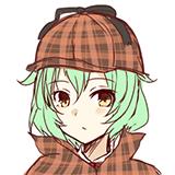face_hinako